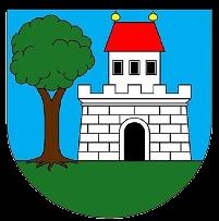 Logo Město Úvaly